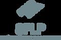 logo SFLP.png