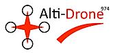 Logo Alti-Drone 300 dpi blanc.png