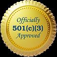 501c3 logo.png
