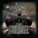 KG_Kapone_Kg_Kapone_the_Product_Prequel-