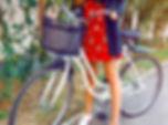 Bike di Lady