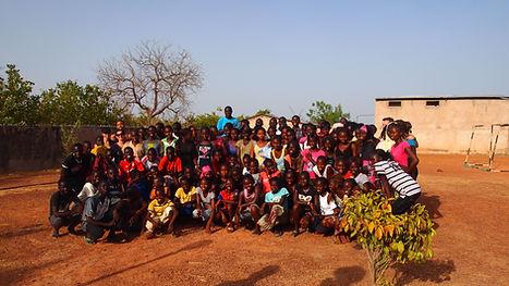 Senegal .JPG
