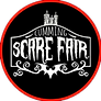 scare fair.png
