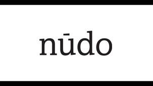 nudo events