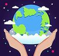 earth-hour-4747363_640.jpg