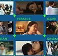 korean-female-directors.jpeg