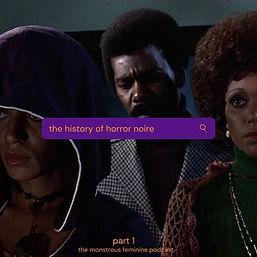 the history of horror noire.jpg