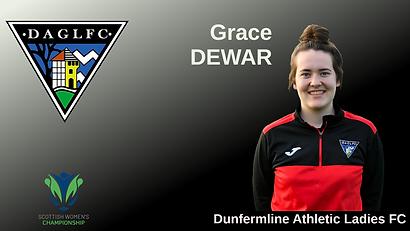 Grace Dewar.png
