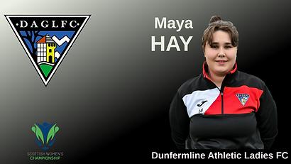Maya Hay.png