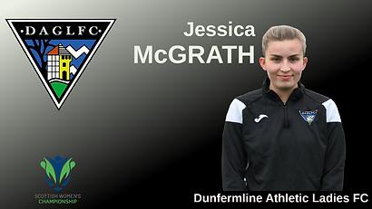 Jessica McGrath.png