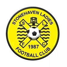 Dunfermline 8-1 Stonehaven