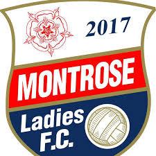 Dunfermline 3-6 Montrose