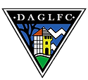 daglfc.png
