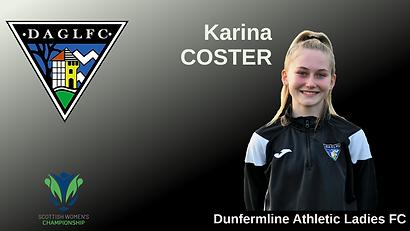 Karina Coster.png