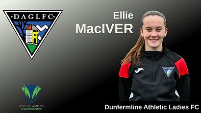 Ellie MacIver.png