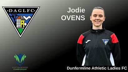 Jodie Ovens.png