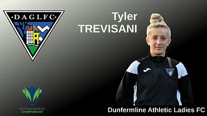 Tyler Trevisani.png