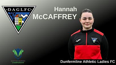 Hannah McCaffrey.png