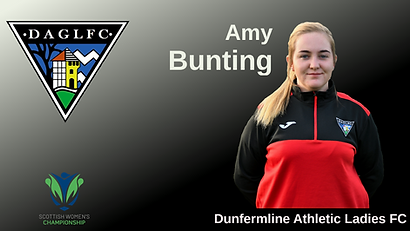 Amy Bunting.png