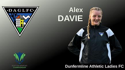 Alex Davie.png