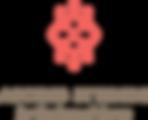 AS Logo-primaryhorizontal-lowres-4x4-RGB