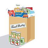 free-clipart-food-pantry.jpg