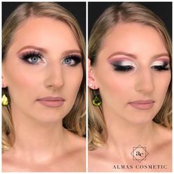 Beauty-Shooting