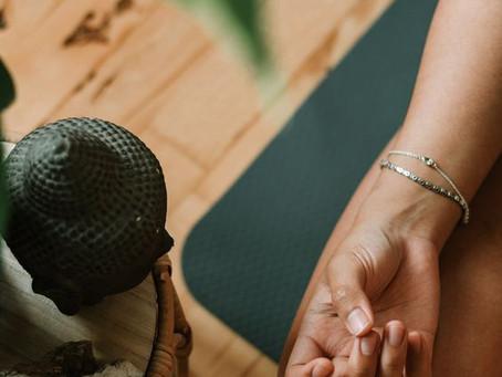 Meditasyona Başlamak İsteyenler İçin Beş İpucu