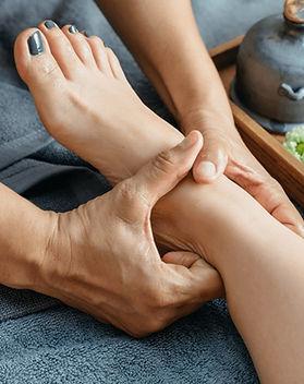 Relaxing_Foot_Massage_2048x_edited.jpg