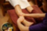 Foot-Massage-0112.jpg