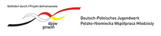 logo_pnwm.jpg