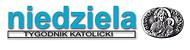 Logo-niedziela2 - CMYK.tif