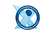 LO X logo (2).png
