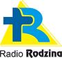 logoRadia_Rodzina.tif
