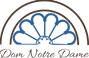 logo snd.png