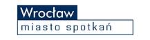 logo-miasto-wroclaw.png