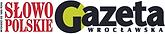 Logo SłowoPolskie-GazetaWrocławska.tif