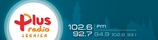 radioPlus.tif