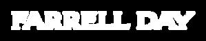 Farrell Day Logo