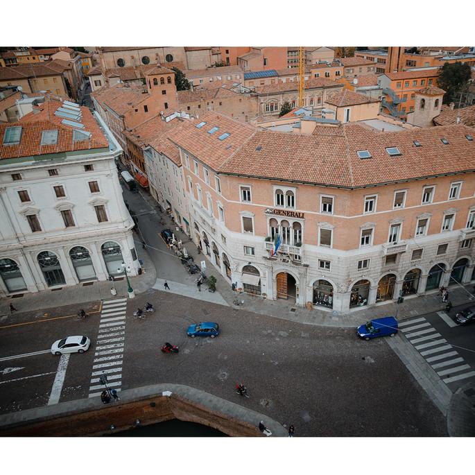 Ferrara_04.jpg