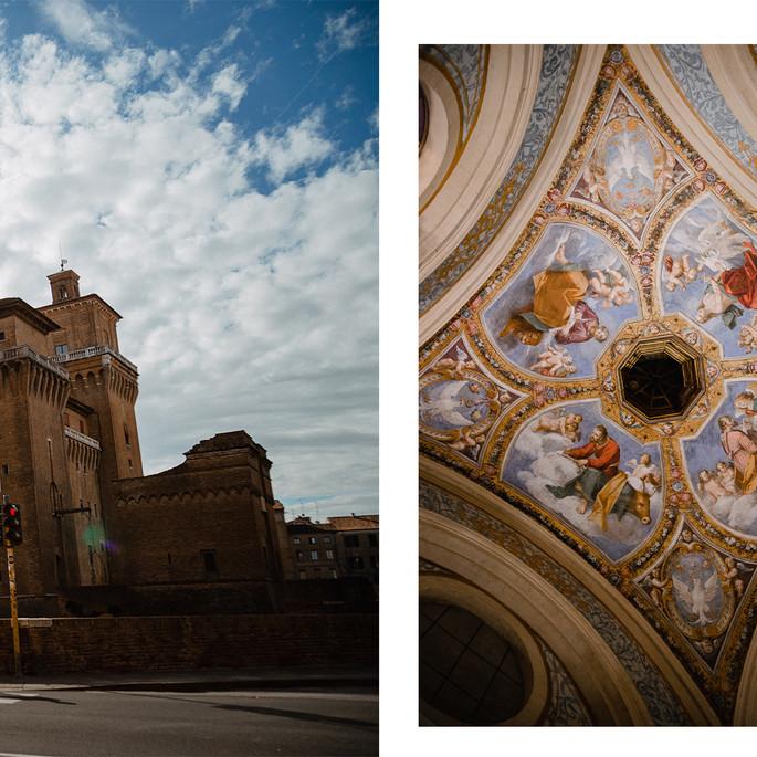 Ferrara_02.jpg