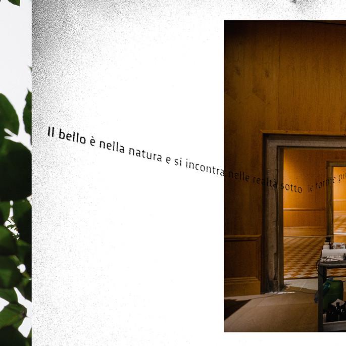 Ferrara_08.jpg
