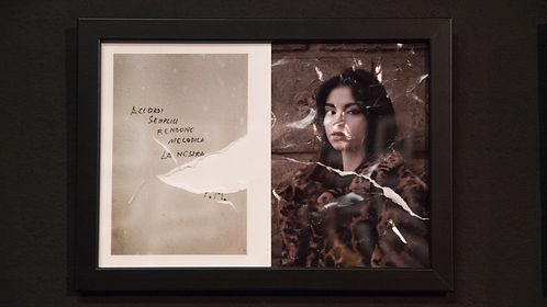 Frattura (2018) Fran Núñez