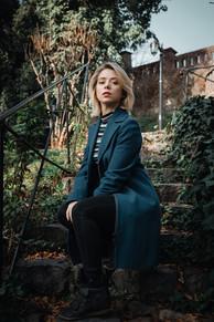 2018_Caterina