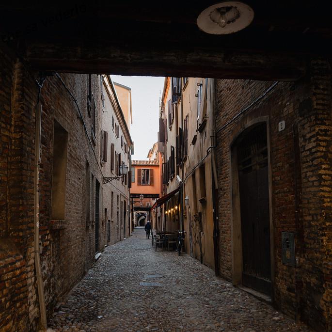 Ferrara_010.jpg