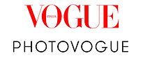 Logo_PV.jpg