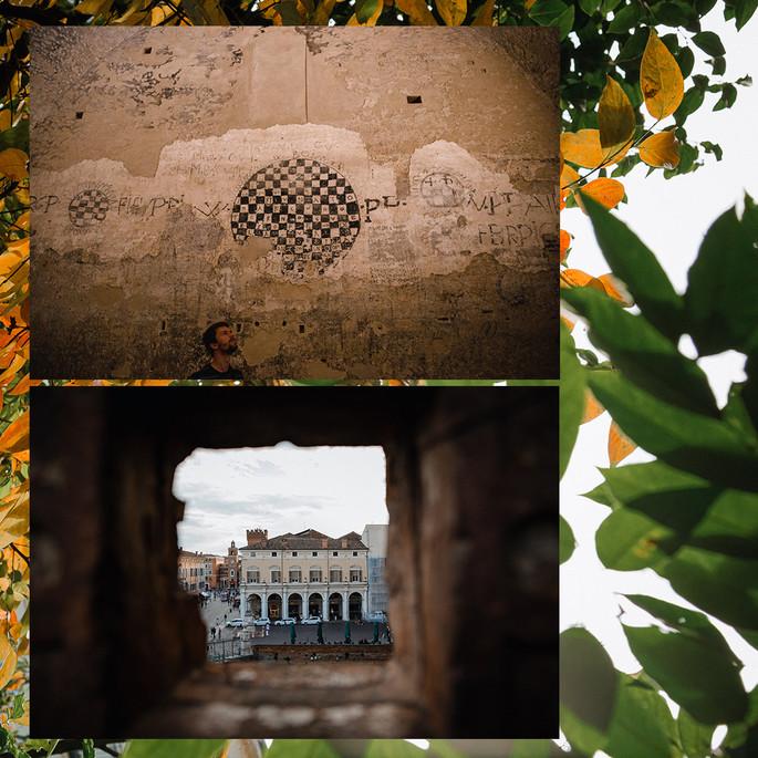 Ferrara_07.jpg