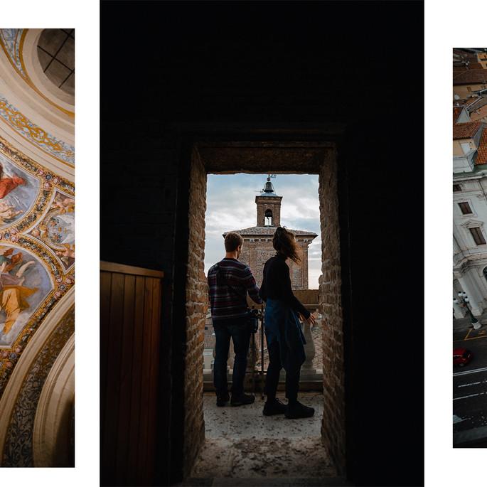 Ferrara_03.jpg