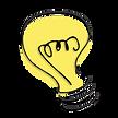 Что такое Байинвест, Что такое byinvest.info, наша идея, обьединить интернет предпринимателей, сообщество инвесторов, редактировать, рефералные ссылки, партнёрские ссылки, партнёрка