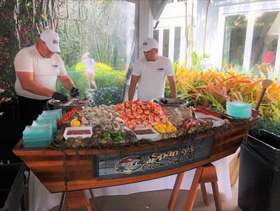 Seafood Splash Pic.jpeg
